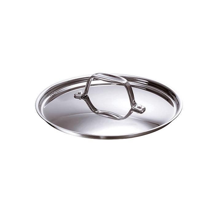 Крышка CHEF (16 см), нержавеющая сталь