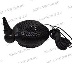 Насос (Помпа) для пруда BOYU SPM-13000D - 13000 л/час.