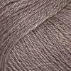 Пряжа YarnArt Silky Wool 342 (Кофейный)