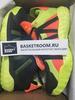 adidas Dame 6 'Black/Light Green' (Фото в живую)