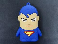 Супермен - портативный аккумулятор на 8800 mAh