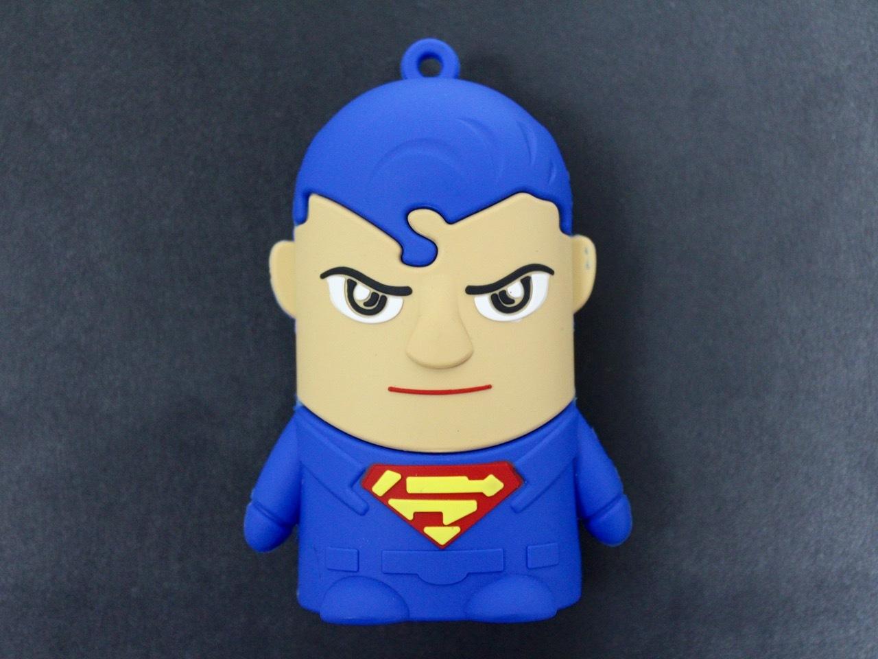Архив Супермен - портативный аккумулятор на 8800 mAh superman1.jpg