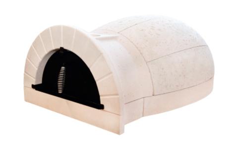 Печь для пиццы Amphora Basic