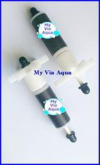 Ротор для ViaAqua VA-2200UV