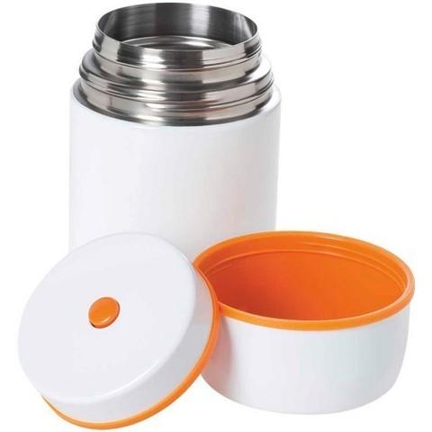 Термос для еды Esbit FJ Белый (0.75 л)