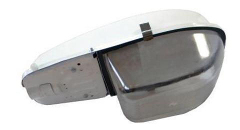 Светильник РКУ 97-125-001 без стекла TDM