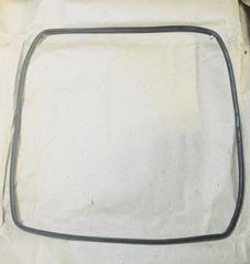 Уплотнитель духовки плиты DARINA GM441