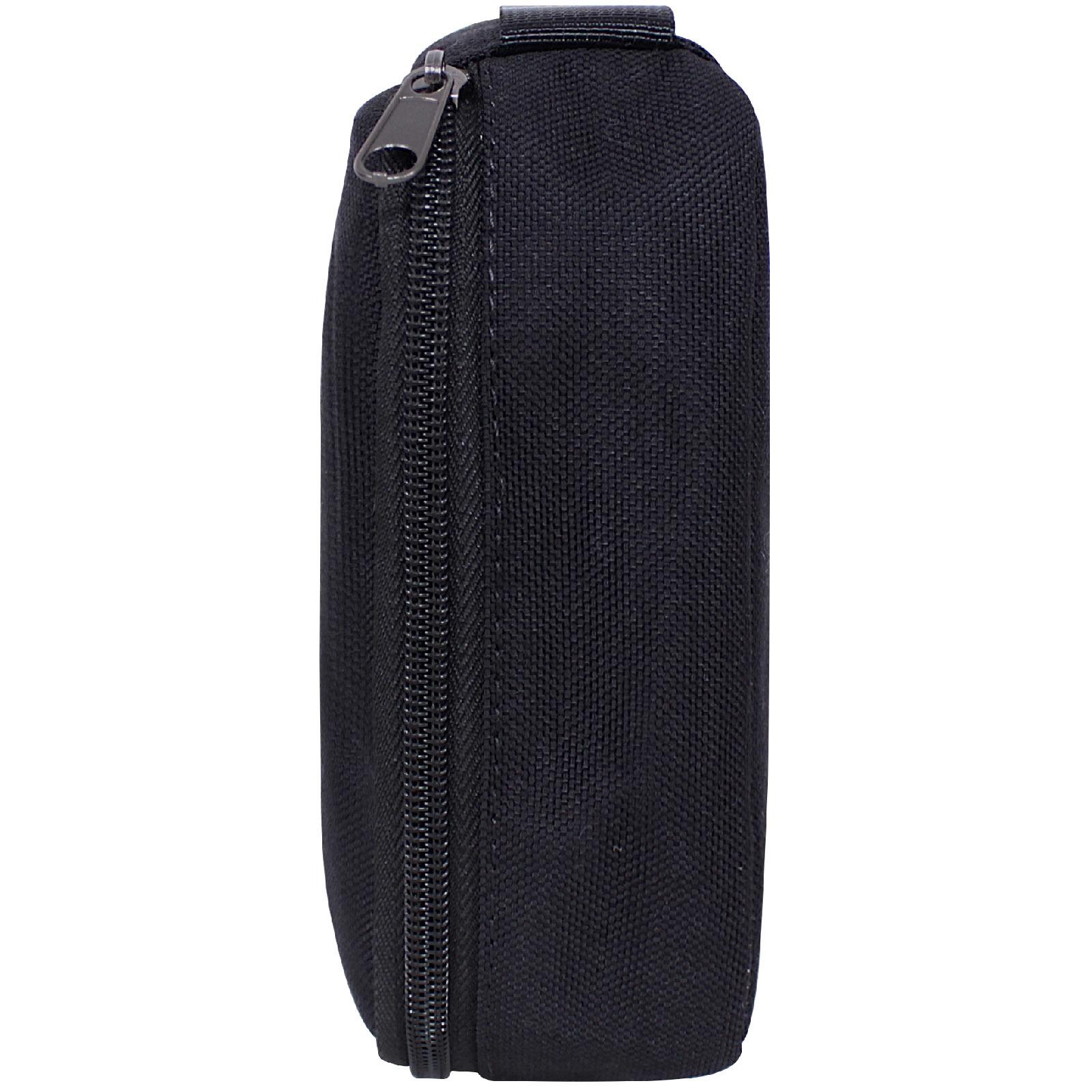 Рюкзак для ноутбука Bagland Specter 23 л. Чёрный (00157169)