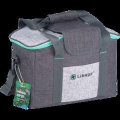 Термо-сумка Libhof Holiday TW-20
