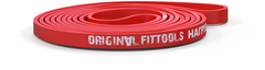 Эспандер ленточный Original FitTools ширина 13 мм (нагрузка 5 - 15 кг) - 2