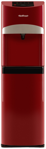 https://static-sl.insales.ru/images/products/1/3425/77516129/HotFrost_V127_Red.png