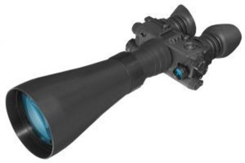 Бинокль ночного видения D209B(2+)/F165