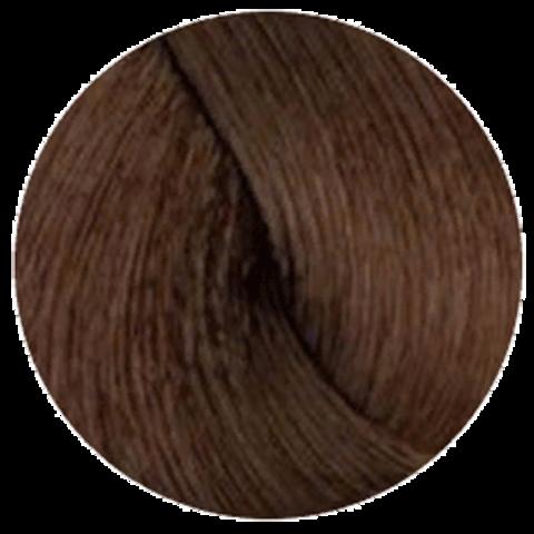 Goldwell Nectaya 6RB (красный бук) - Краска для волос