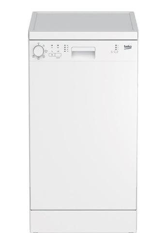 Посудомоечная машина Beko DFS05012W
