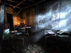 Dark Fall: Lost Souls (для ПК, цифровой ключ)