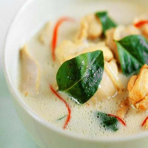 https://static-sl.insales.ru/images/products/1/3426/56479074/chicken_pinapple_curry.jpg