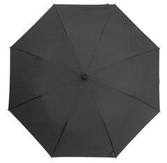 Зонт Euroschirm Telescope Handsfree Black