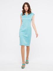 Платье З905-767