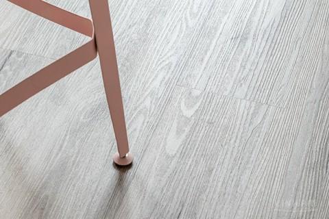 Клеевая виниловая плитка ПВХ Vinilam Dry Back 44620 Дуб Гера