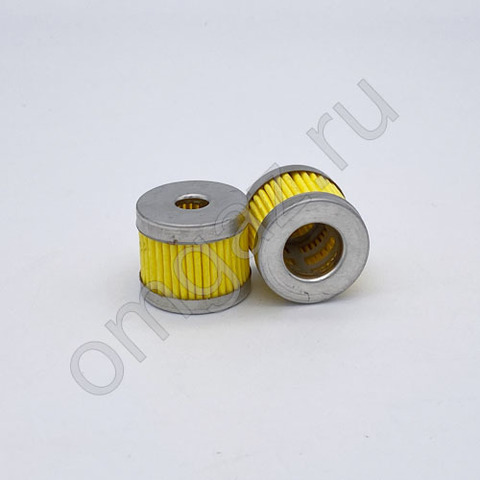 Фильтр Газового клапана Sukru Atiker 1300