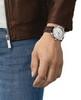 Купить Мужские швейцарские наручные часы Tissot T101.617.16.031.00 по доступной цене