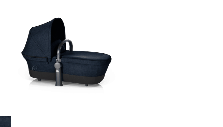 III + Lux Люлька cybex-priam-II-lux---midnight-blue.png