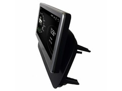 Монитор 12.3 дюйма Android 10 для AUDI Q5 2008-2016 модель XN-A1003L