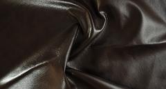 Искусственная кожа Cometa mocca (Комета мокка)