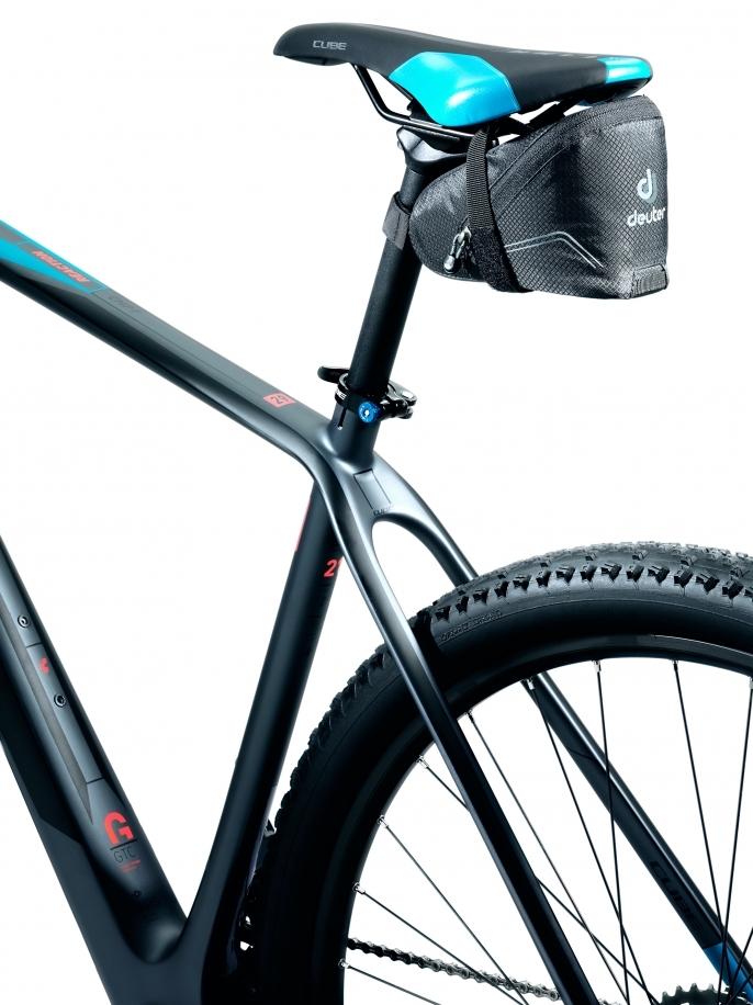 Велосумки Велосумка под седло Deuter Bike Bag I (2017) 686xauto-8694-BikeBagI-7000-17.jpg