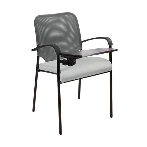 Стул Амиго со столиком, AMIGO T(TE)