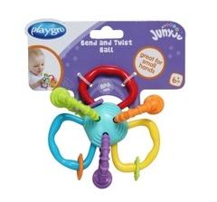 Playgro. Развивающая игрушка