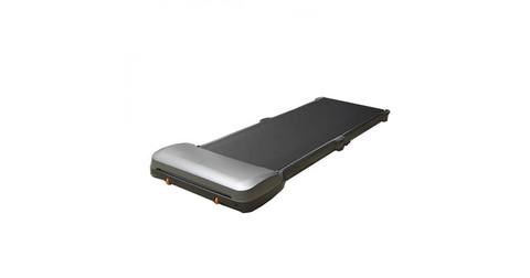 Дорожка для ходьбы WalkingPad C1 grey (Русская версия)