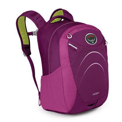 Детский рюкзак Koby