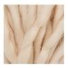 Kartopu Wool Decor K1073/1037 (Молочный)