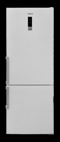 Холодильник Vestfrost VF 492 EW