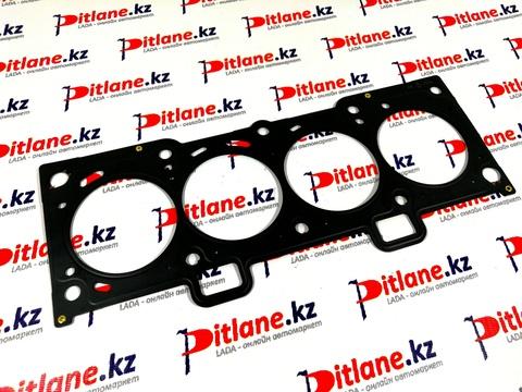 Прокладка головки цилиндров в сборе для двигателя Ваз 21179 (1,8)  Лада Веста, XRAY