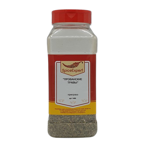 Прованские травы SpicExpert, 150 гр