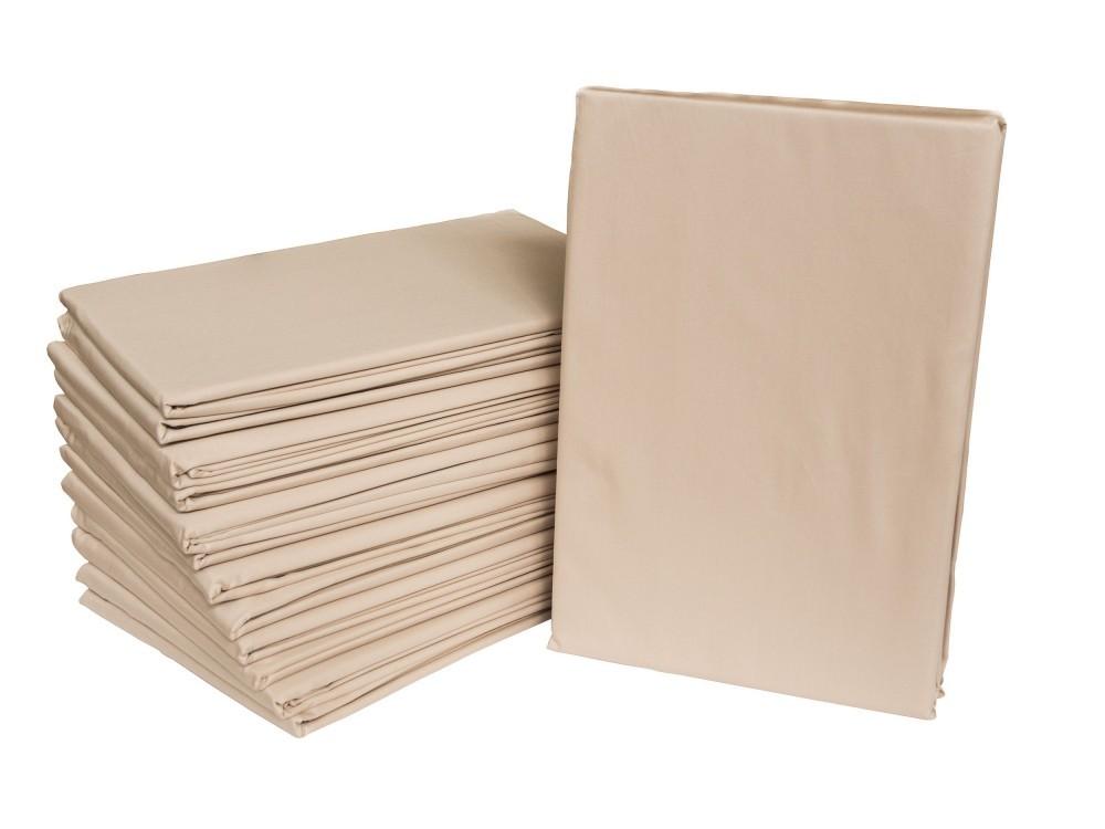 Простыни без резинки Простынь  без резинки 275х280 арт 682 ASABELLA Италия простынь682P-1000x750.jpg