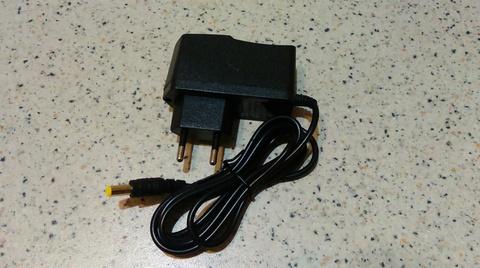 Зарядное устройство для опрыскивателей ЭО-5, ЭО-8, ЭО-10