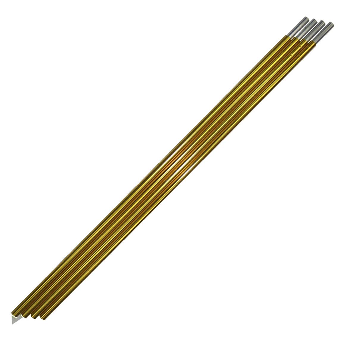 "Трубка ""Тип 9,5Ch"" L=500 мм с втулкой"