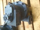 Агрегат насосный (КамАЗ)