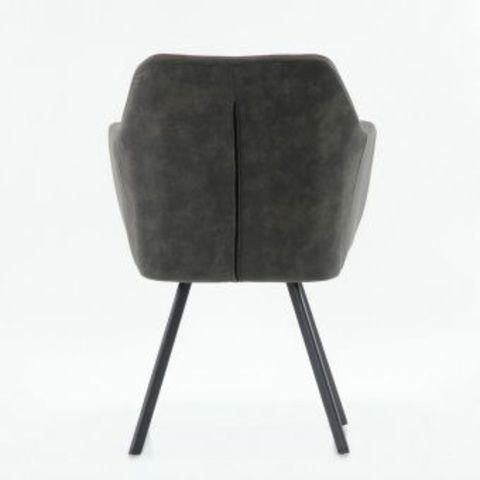 Кресло  K-20 /  винтаж