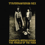 Tyrannosaurus Rex / Prophets, Seers & Sages, The Angels Of The Ages (2LP)