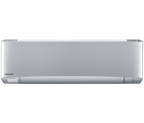 Сплит система Panasonic CS/CU-XZ35TKEW