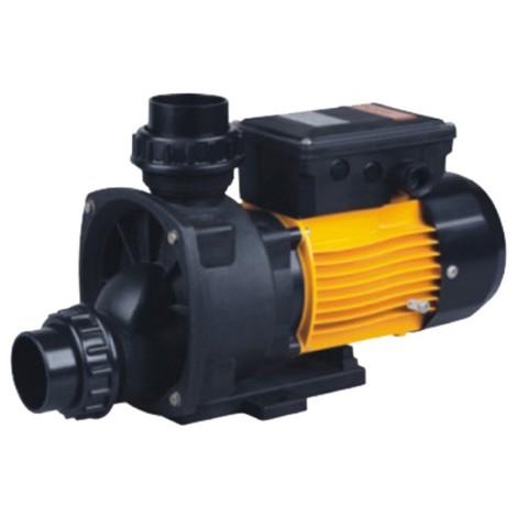 Насос BTP-550 без префильтра 9,5 м3/час 220В PoolKing