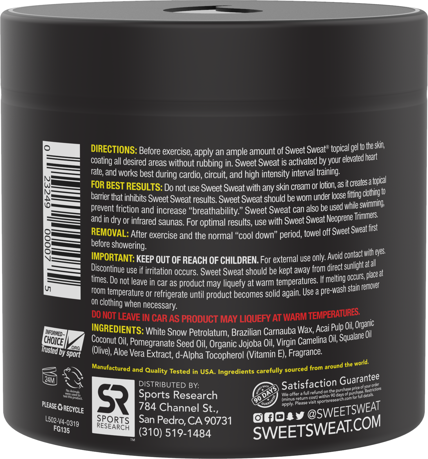 SSSJxl008-Maz-Sweet-Sweat-Jar-XL-(383gr)-2