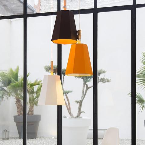 Подвесной светильник Designheure LuXiole