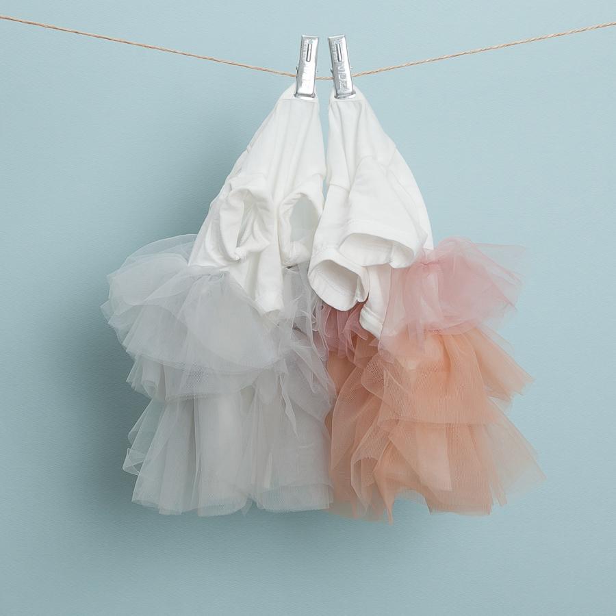1838 LD - Платье для собак