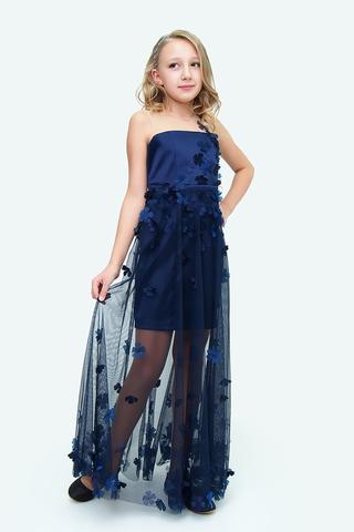 Платье детское (артикул 2Н49-6)