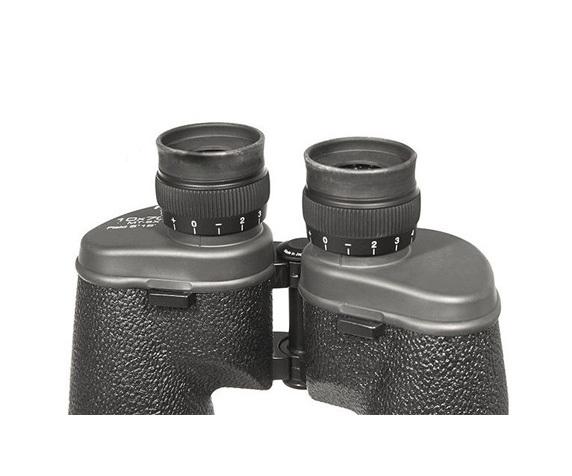 Бинокль Fujinon 10x70 MT-SX - фото 5